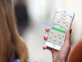 Taxify vs Uber: Why the ride-hailing rivalry is set to intensify over drivers and fares
