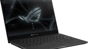 asus-rog-flow-x13-gaming-laptop-notebook-pc-best.jpg