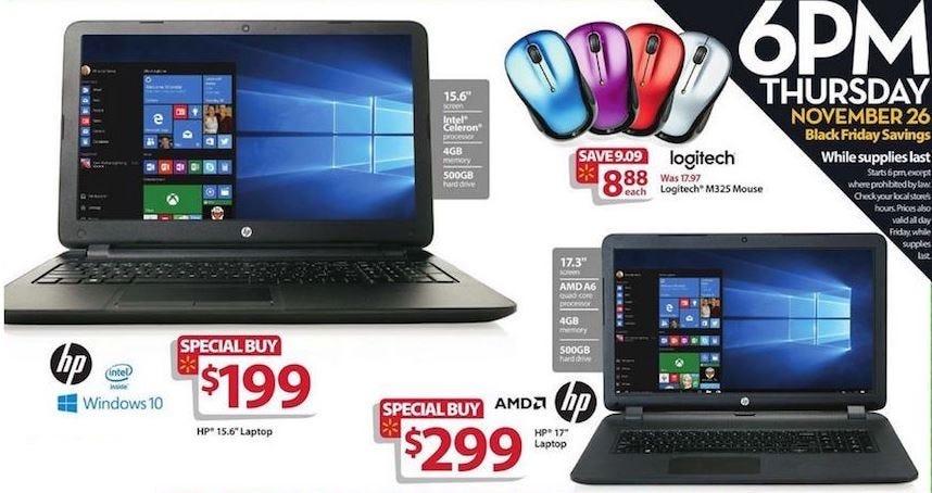 walmart-black-friday-2015-ad-apple-ipad-desktops-windows-laptops-deals-sale.jpg