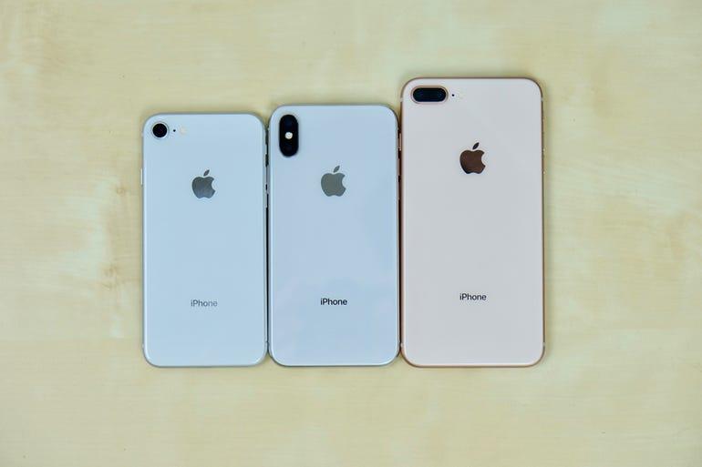 iphone-8-x-8plus.jpg