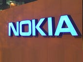 You can't take my $25 million, I'm getting a divorce: Nokia's Elop