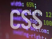 CSS to get support for trigonometry functions
