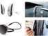 Smart hearing