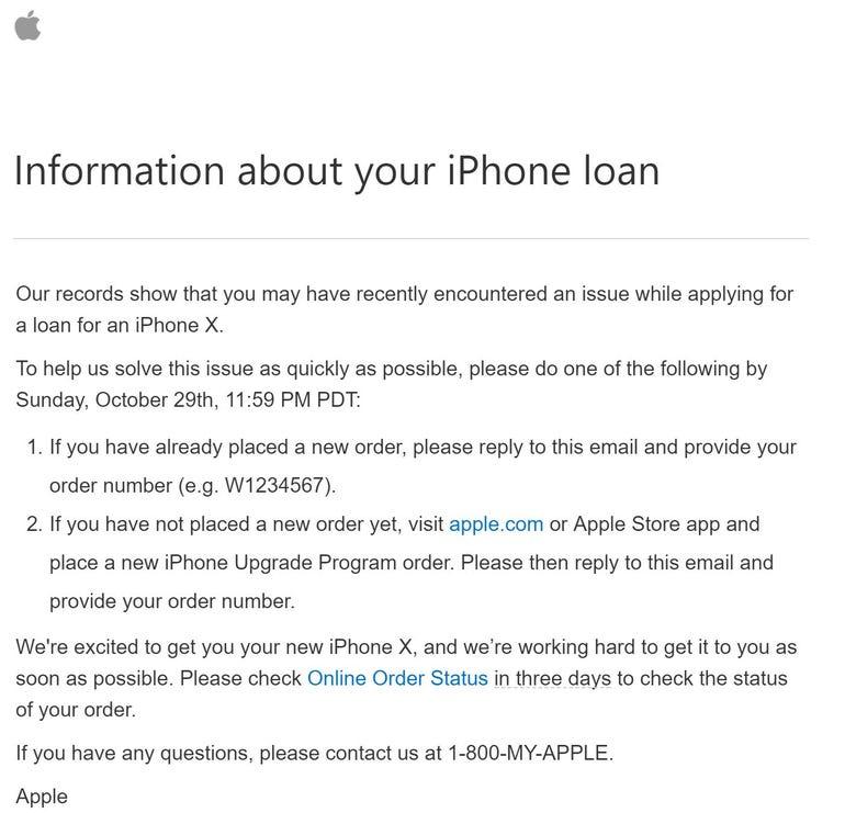 apple-email1-capture.jpg