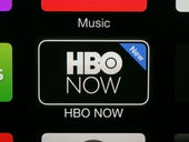 Where is my HBO Max? Here's why Roku and Fire TV users don't get the upgrade
