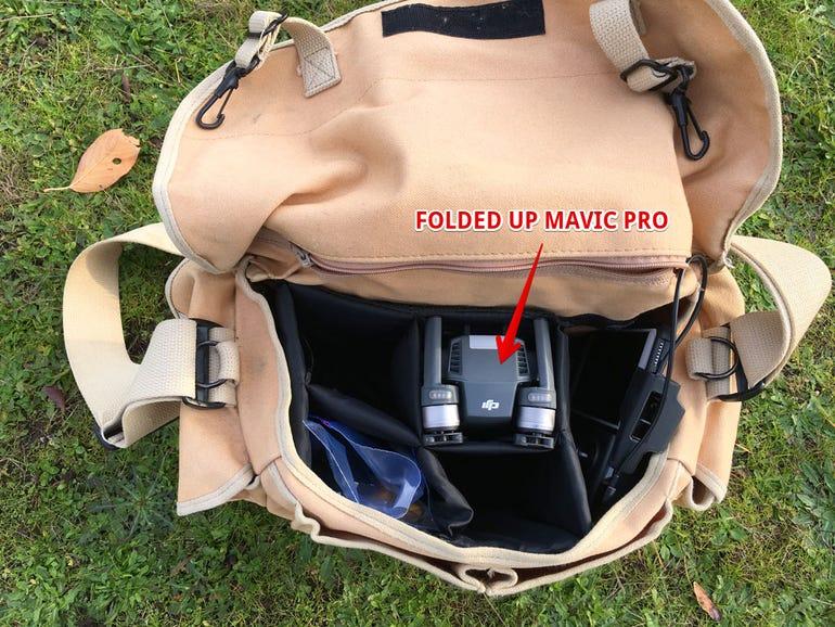 folded-mavic-in-bag.jpg