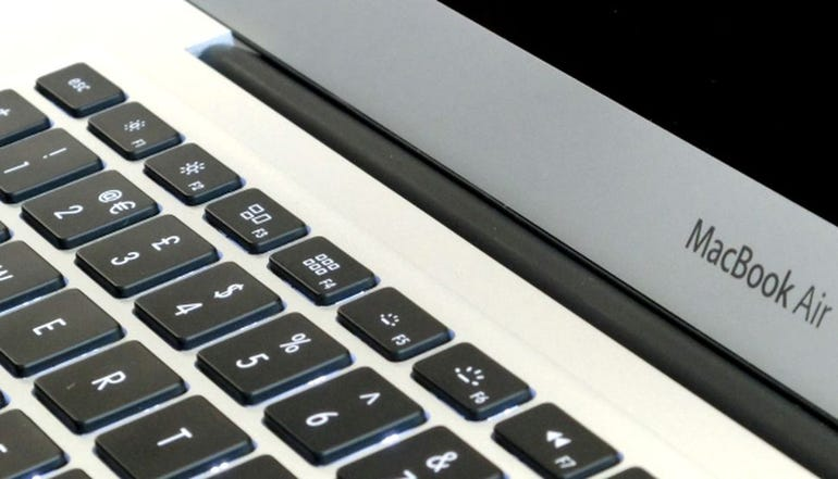 keyboard-air.jpg