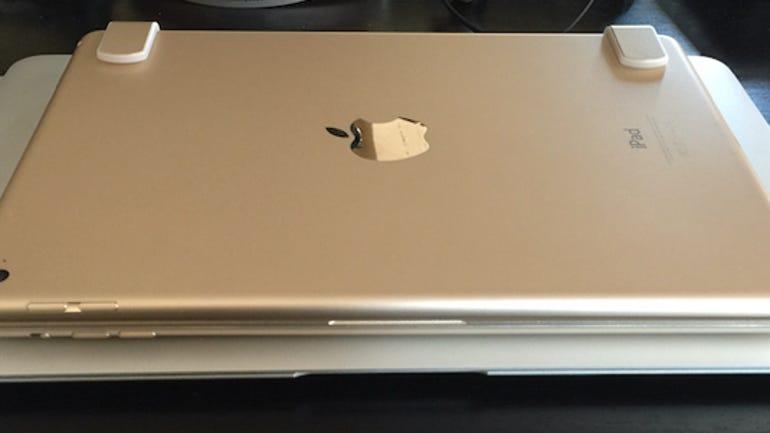 03-brydgeair-macbook-air-stacked.jpg