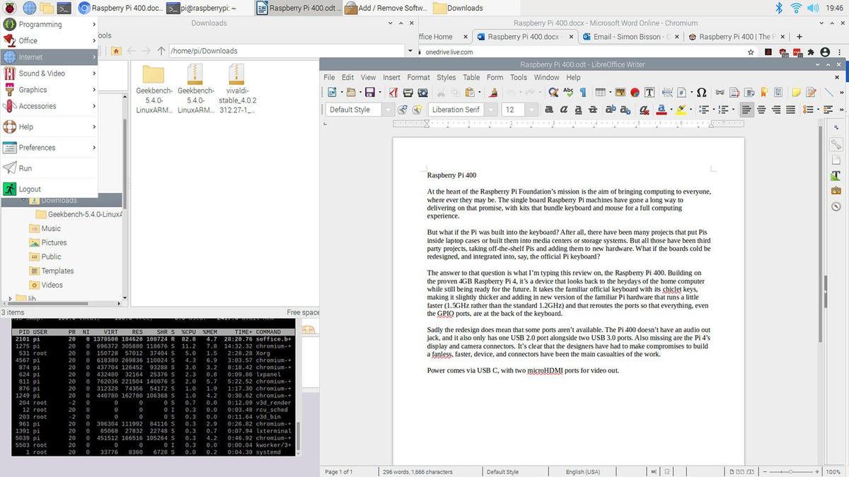 raspberry-pi-400-desktop.jpg