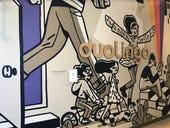 How Duolingo uses AI to disrupt the language learning market