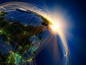 Virtualization reality in the Asia-Pacific region