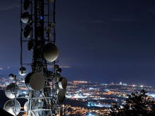 Special Report: 5G: What it means for edge computing (free PDF)