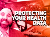 Want to protect your health data? Read the fine print