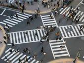 Enterprise Mobility: Where to Start?