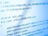 Kaplan goes coding, buys Dev Bootcamp