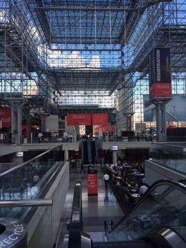 conference-hall-jacob-javits-new-york-oct-2017-photo-by-joe-mckendrick.jpg