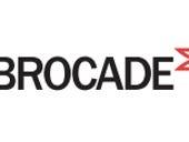 Brocade intros the open-source inspired Vyatta SDN controller