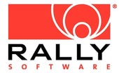 rally-software-logo-sm