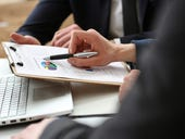 Using the IT budgeting process to your advantage