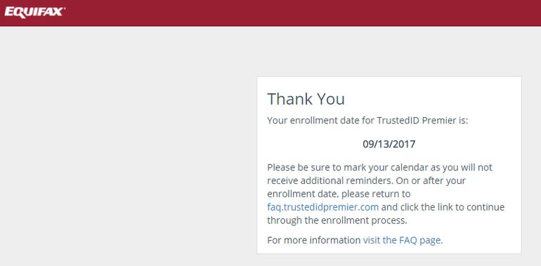 equifax-site-2.png