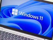 Microsoft to kick off Windows 11 launch on October 5