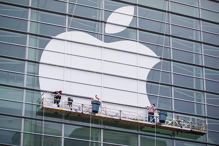 fd-wwdc-2015-apple-moscone-west-6557.jpg