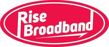 rise-broadband.png