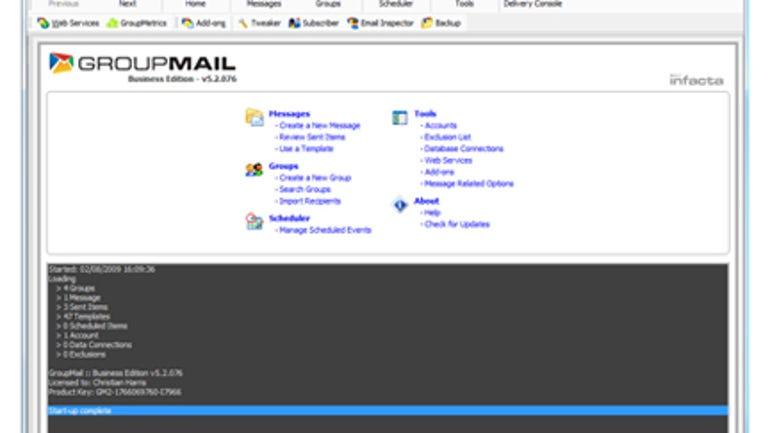 groupmail11.jpg