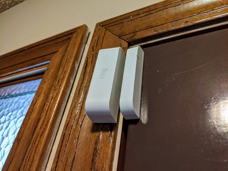 ring-alarm-contact-sensor.jpg