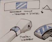 flexibletrackpad