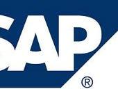 SAP to axe 1,500 jobs due to cloud shift