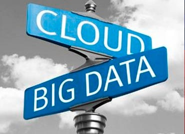 big-data-cloud-sign.jpg