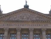 Adblock Plus wins legal battle against German media powerhouse
