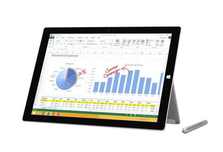 best-buy-trade-in-program-tablet-microsoft-surface-pro-3-price.jpg