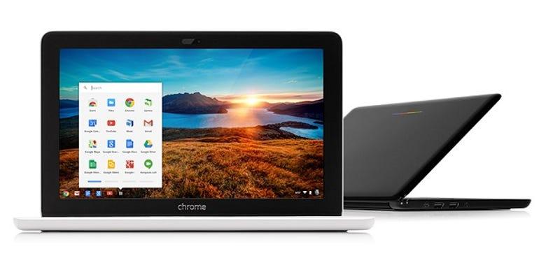 mediatek-rockchip-chromebook-cpu-processor-laptop-google-chrome-os