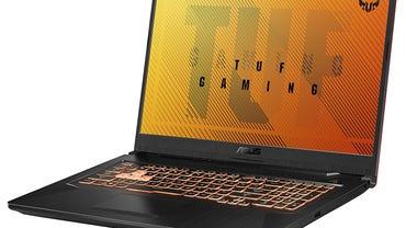 asus-tuf-gaming-f17-best-budget-gaming-laptop-cheap.jpg