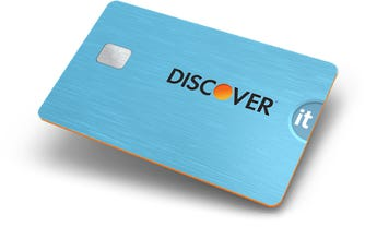 discover-it-chrome.png