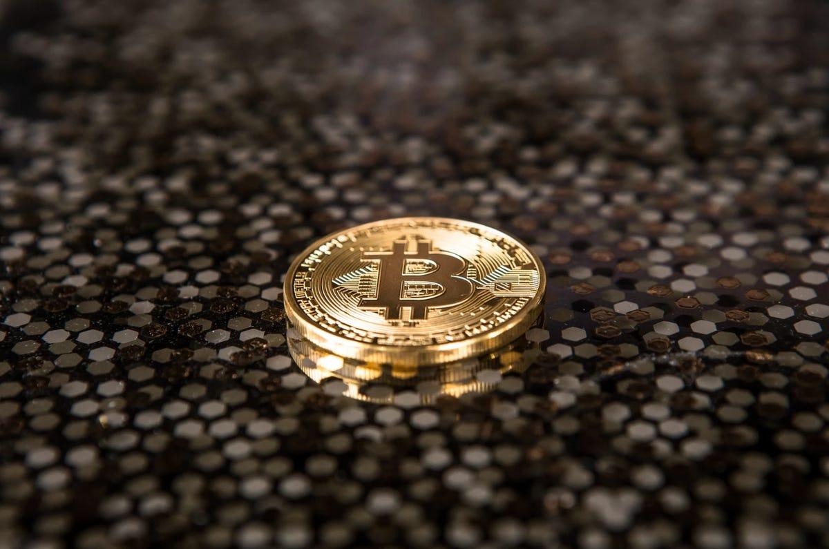 uložite kripto koji nije ponzi broker binarnih opcija s najvećom isplatom