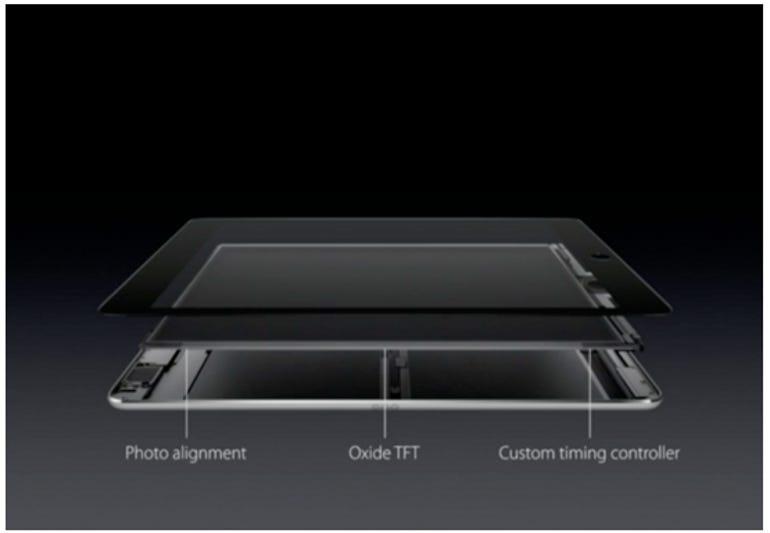 ipad-display.png