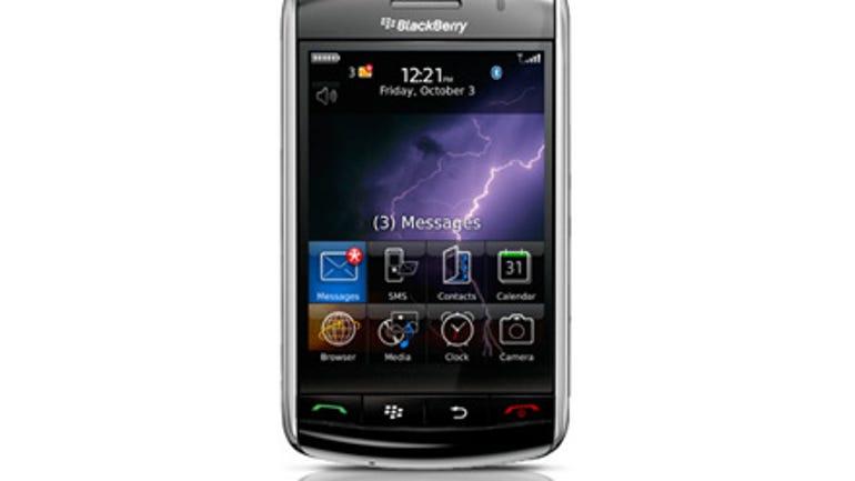 blackberrystormi1.jpg