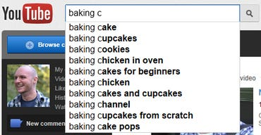 make-money-online-youtube-baking-cookies-2
