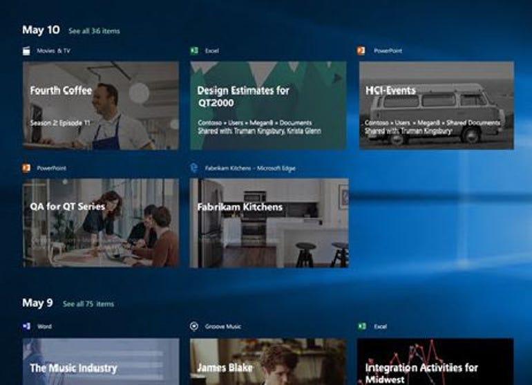 windows10sets.jpg
