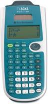 texas-instruments-ti-30xs-multiview-scientific-calculator.jpg