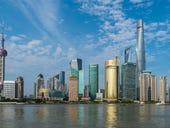 Nvidia intros Metropolis video analytics platform for smart cities