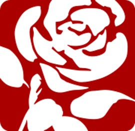 labour-party-red-rose-logo.png
