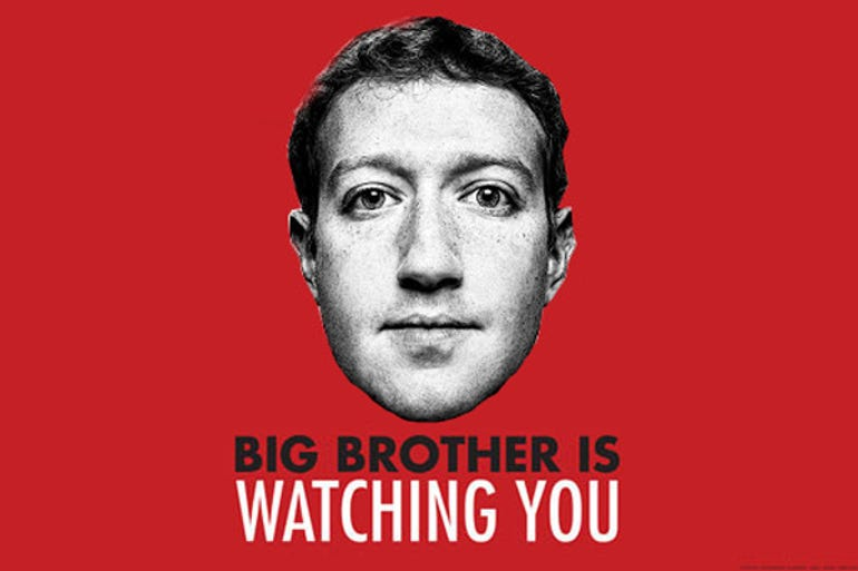Forget-the-NSA-Orwell's-1984-is-alive-and-well-in-private-industry
