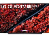 LG restructures global TV factory operations