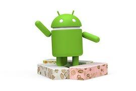 android-nougat-logo.jpg