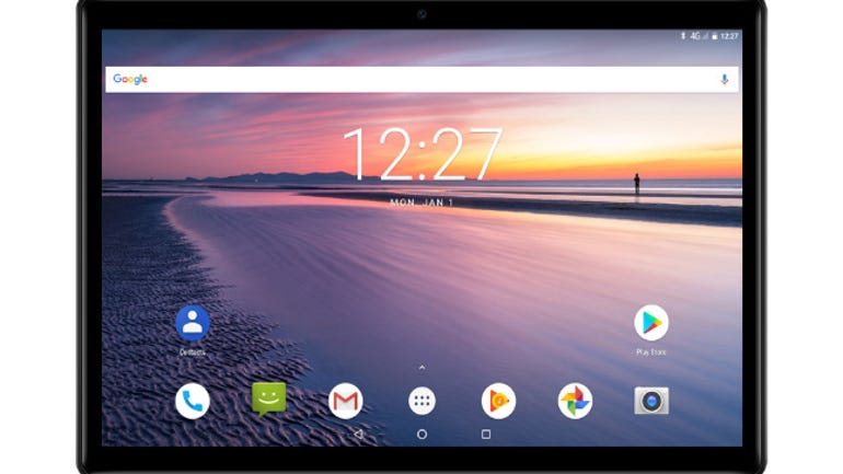 chuwi-hi9-air-android-tablet-eileen-brown-zdnet.png