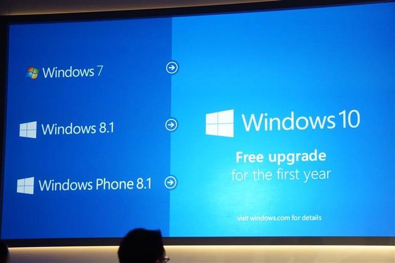 windows10free.jpg